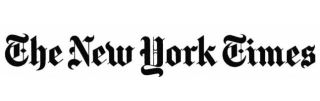 c5173dae9cc83150775f6b2874c41c8e_new-york-times-logo-new-york-times-clipart_640-202