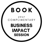 Business Impact Session