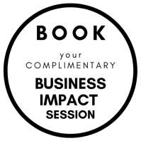_Website business impact BOOK (1)