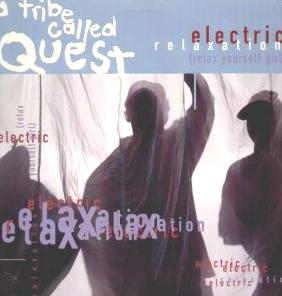 https://i0.wp.com/vibrantdoll.com/wp-content/uploads/2011/05/A-Tribe-Called-Quest-Electric-Relaxation-CDS-1993.jpg