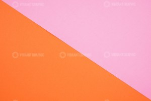 Colored paper texture