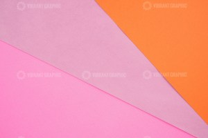 Creative paper textured background