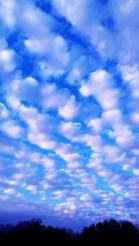 clouds-linescx