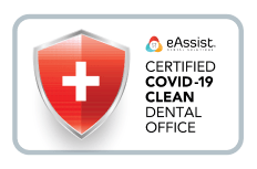 Certified Covid-19 Clean