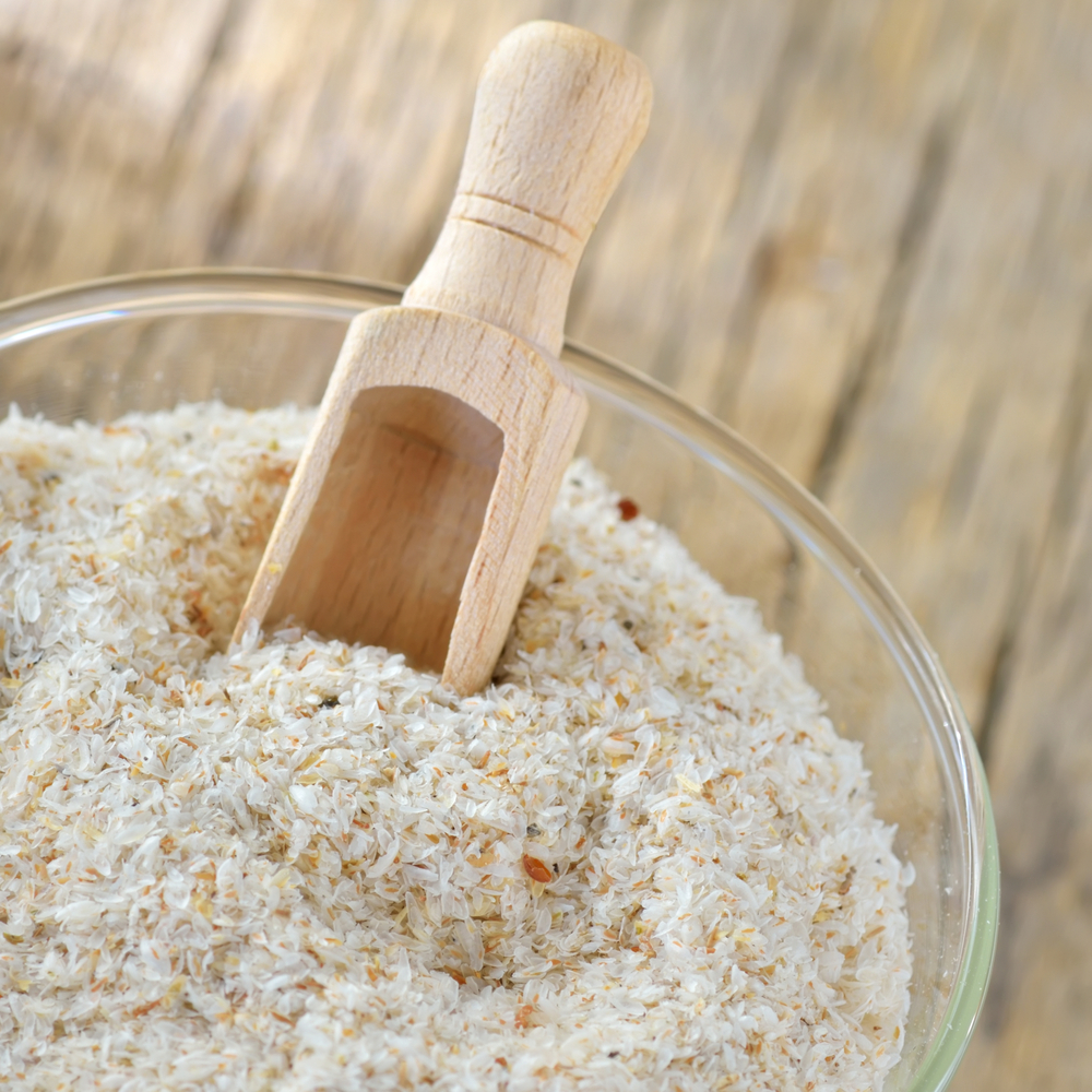 How to Use Psyllium Husk + 10 Reasons to Increase Your ...