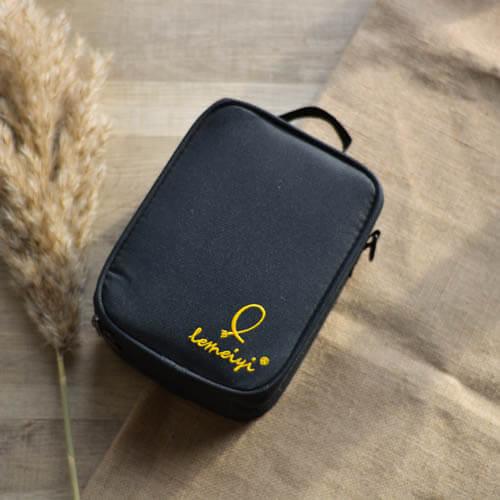 Kalimba Exclusive Care Bag 01