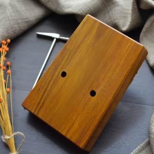 Kalimba 17 Acacia Classical Original 06