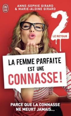 la-femme-parfaite-est-une-connasse---tome-2-516724-250-400