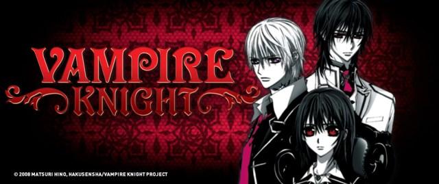 vampire-knight,-tome-19-373889
