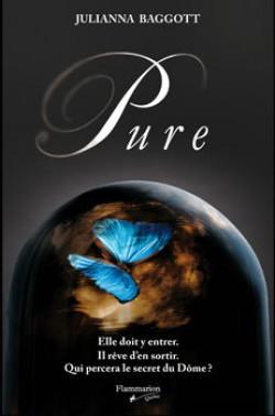 pure,-tome-1---pure-2890542-250-400