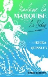 madame-la-marquise,-le-retour-692089-250-400