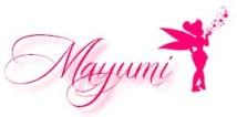 mayumi 2