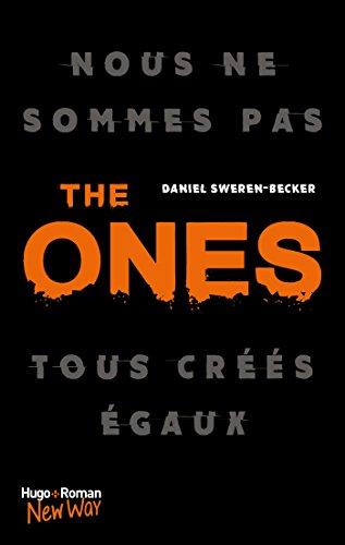 the ones tome 1