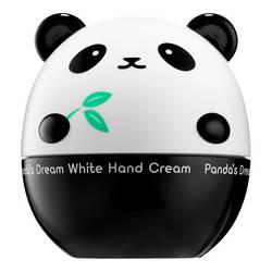 panda noël 2016