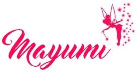 mayumi 3
