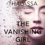 the vanishing girl tome 1