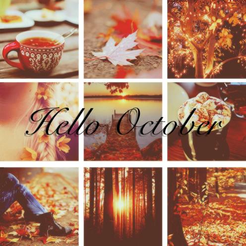hello octobre sorties livresques