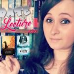 miniature update lecture #20