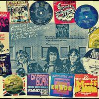 Audiophiles: V/A - Backstreet Fever Vol. 2 - Ruff Ruckers vs. Stardust Stompers