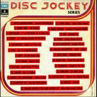 Audiophiles: V/A - Backstreet Fever Vol. 4 - Jukebox Junkies & Heartbreakers