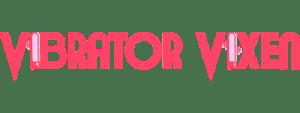 vibrator-vixen-logo(1)