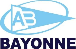 Rugby-ProD2 : Julien TISSERON (Bayonne) après la victoire face à Aurillac.