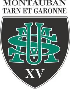 Rugby-ProD2 : Montauban / Brive, les compositions (J21)