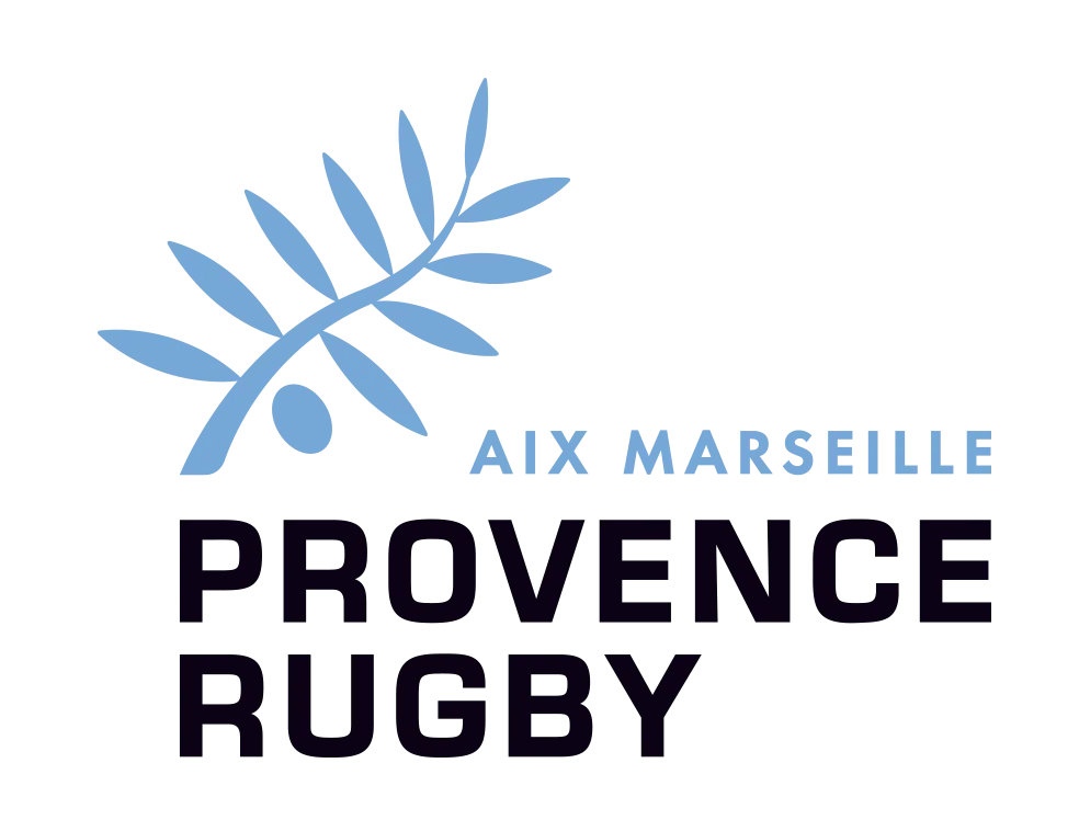 Rugby-ProD2 : Bayonne/Aix : les compositions.