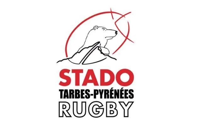 Rugby Nationale : les réactions tarbaises