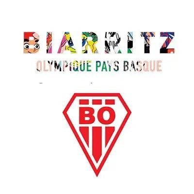 Rugby-ProD2, Biarritz acte le départ de Pierre BERNARD.