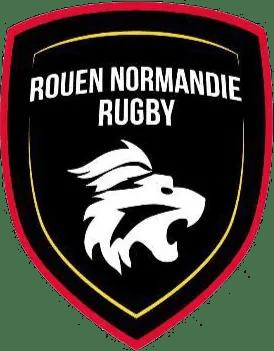 Rugby ProD2 : la composition de Rouen pour recevoir Vannes en match de préparation.
