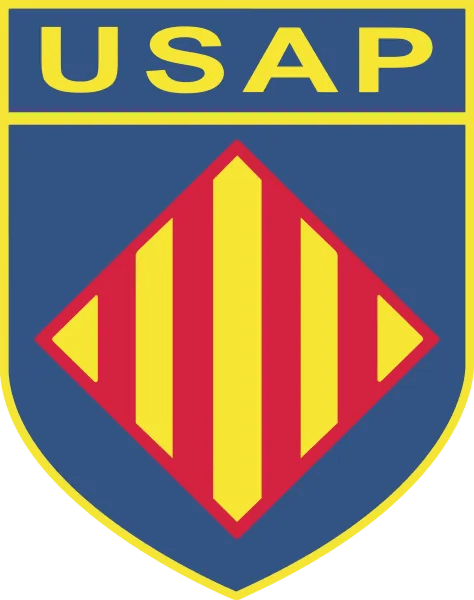 Rugby-ProD2 : La composition de l'USAP pour le déplacement à Carcassonne (J4)