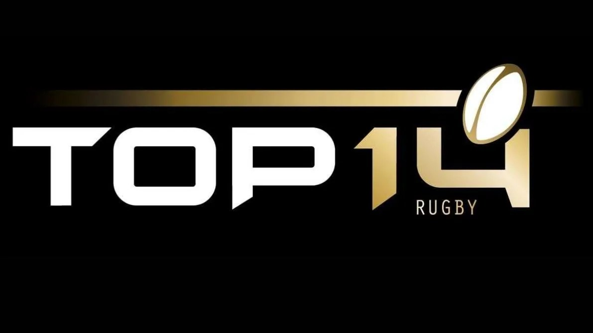 Rugby TOP 14 : Et en Top 14, il s'est passé quoi ce week end ?
