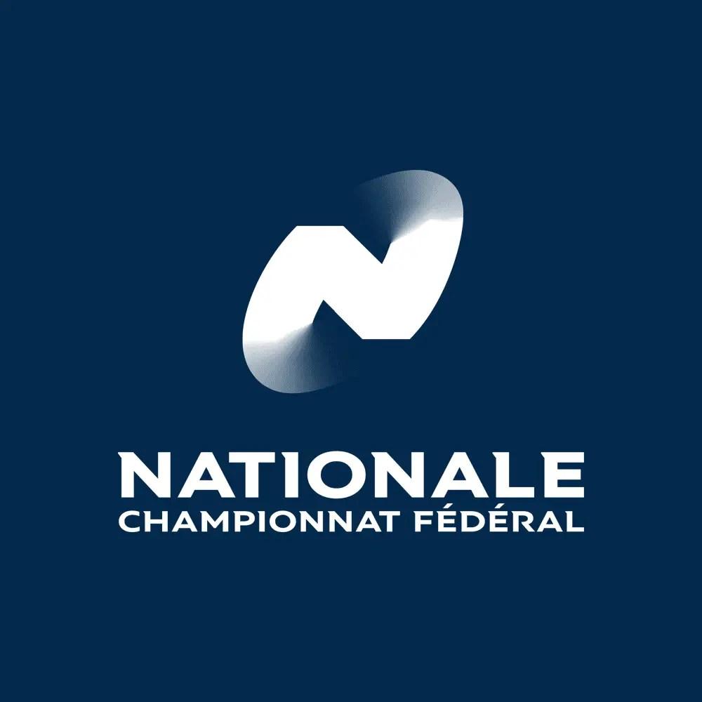 Rugby-Nationale: La rencontre Blagnac/Nice annulée!