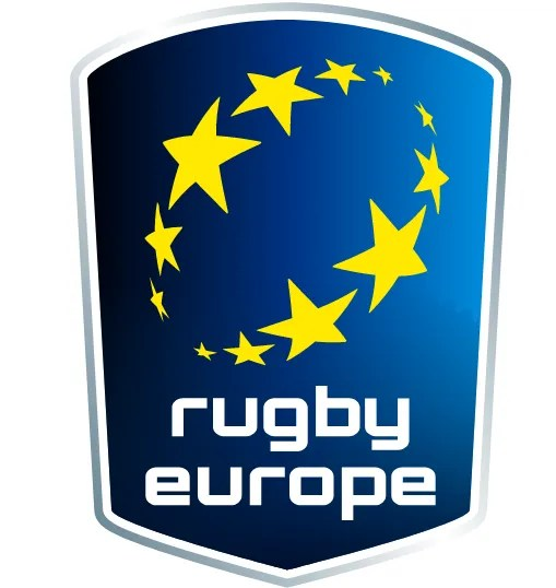 Rugby-International : Rugby-Europe Championship, Roumanie /Espagne : le direct !