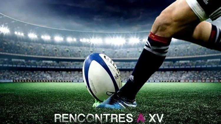 Rugby-Une pétition pour sauver l'émission Rencontres à XV sur France Télévision.