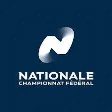 Rugby-Nationale. Tous les résultats de la 5ième journée. Soyaux et Nice décollent, Massy impressionne,  Albi capitalise.