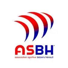 """ASBH : 2 nouveaux coprésidents """"transitoires"""""""