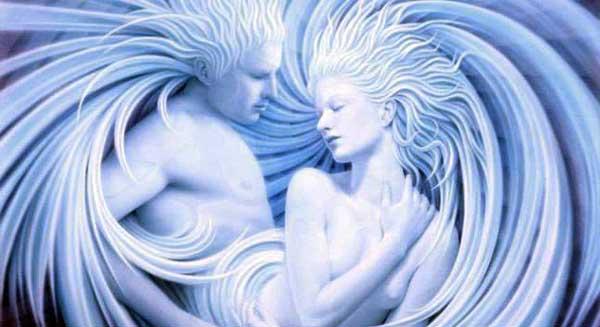 extasis-espiritual