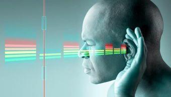 frecuencias-enfermantes