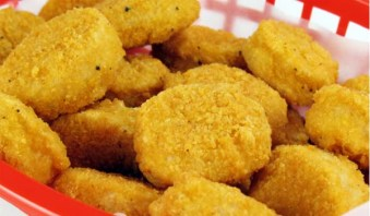 chicke_nuggets