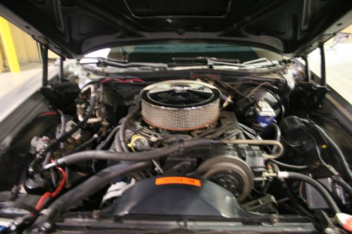 small resolution of  2nd image of a 1977 ford ranchero