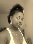 Love My Frohawk