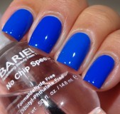 Royal-Blue-3