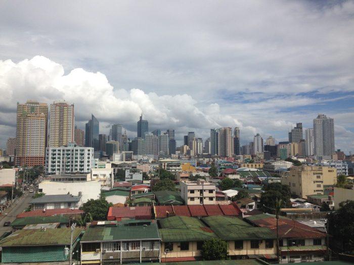 Manila 001