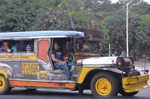 Manila_Intramuros 069
