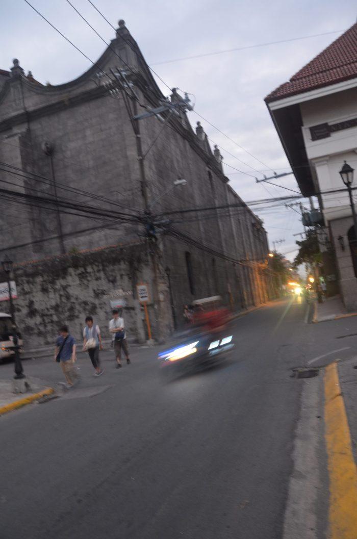 Manila_Intramuros 099