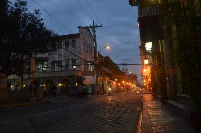 Manila_Intramuros 102