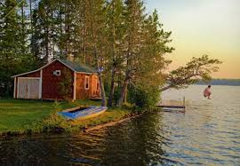 finnish-sauna
