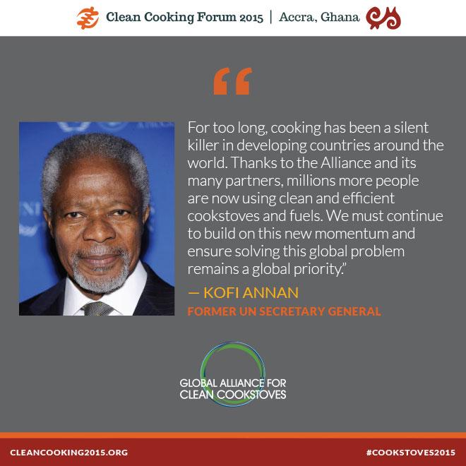 Ghana-Social-Media_Kofi_Annan